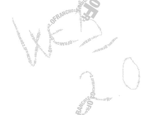 20120514165214-caligrama.jpg