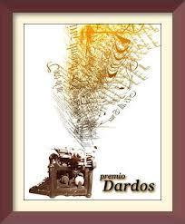 20130505224623-premio-dardos.jpg