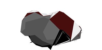 20140122123411-prueba-opt.png