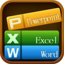 Olive OFfice PremiuM (Doc y excel para android)