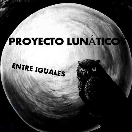 FOTOR (EDITOR DE IMÁGENES SENCILLO)