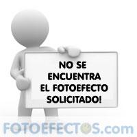 Hazte famoso en www.soyportada.com