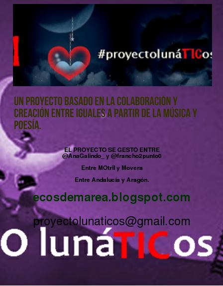 Glossi.com - PROYECTO LUNÁTICOS
